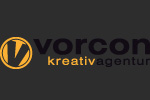 Vorcon grafic&design AG